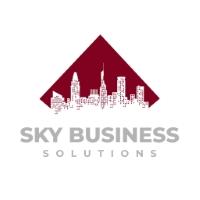 Sky Business Solutions logo