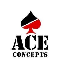 Ace Concepts logo