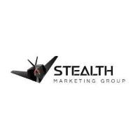 Stealth Marketing Group logo
