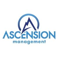Ascension Management Associates logo