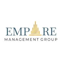 Empire Management Group logo