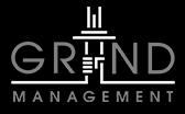 GRIND Management logo