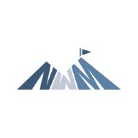 Next Wave Management logo