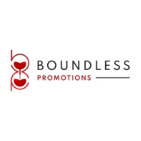 Boundless Promotions logo