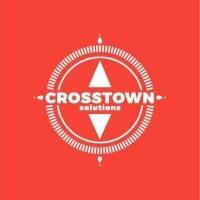 Crosstown Solutions logo