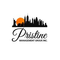 Pristine Management Group logo