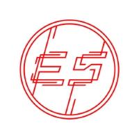 Envision Solutions, Inc. logo