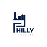 Philly Promotions logo