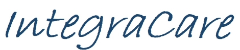 Company Logo IntegraCare Limited