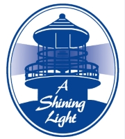 Company Logo A Shining Light