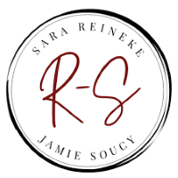 Company Logo Reineke Soucy Agency