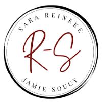 Company Logo Jacob Pogue Agency