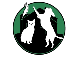 Littlestown Veterinary Hospital logo