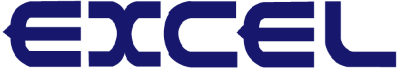 Company Logo Excel Plumbing Services