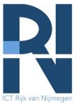 Company Logo WBRN / IRVN