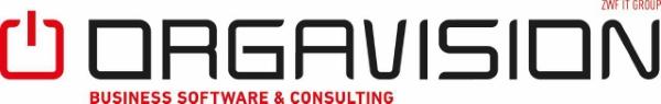 Company Logo Orgavision S.à r.l.