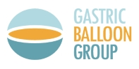 Company Logo Gastric Balloon Group