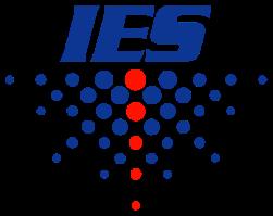 Intelli ERP Software, LLC logo