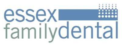 Essex Family Dental logo
