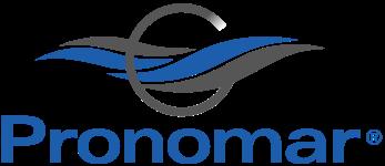 Company Logo Pronomar BV