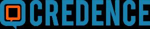 Company Logo Credence Background Screening
