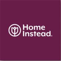 Company Logo Home Instead Carrollton & Coppell TX