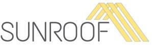 Company Logo SunRoof