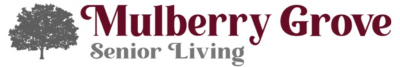 Company Logo Cedar Communities