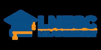 Company Logo LULAC National Educational Service Centers (LNESC)