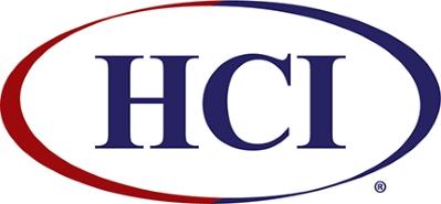 Homeowners Choice Insurance logo