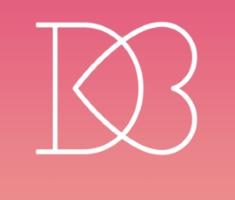 Davids Bridal logo