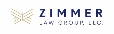 Zimmer Law Group logo