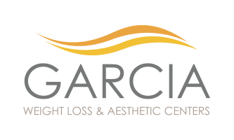 Garcia Weight Loss & Aesthetic Centers logo