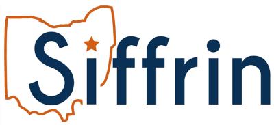 Siffrin logo