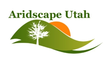 ARIDSCAPE UTAH logo