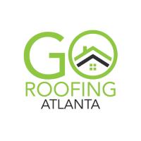 Go Roofing Atlanta logo