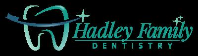 Hadley Family Dentistry logo