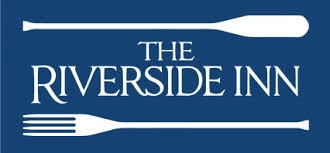 The Riverside Inn logo