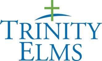 Company Logo TRINITY ELMS