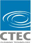 Company Logo CTEC