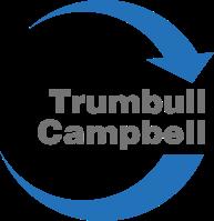 Trumbull Campbell Associates logo