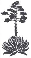 Highfill Inc. logo
