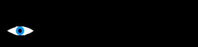 Advanced Vision Clinic & Optical logo