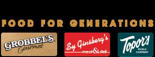 EW Grobbel logo