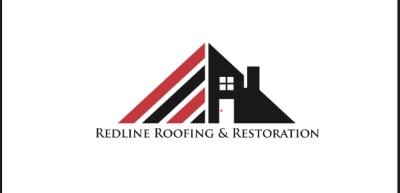Redline Roofing & Restoration, LLC logo