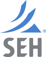 Company Logo Short Elliott Hendrickson
