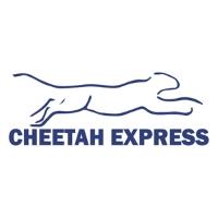CHEETAH EXPRESS INC logo
