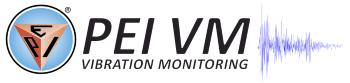 Company Logo PEI VM srl