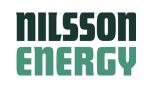 Company Logo Nilsson Energy AB