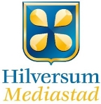 Company Logo Gemeente Hilversum
